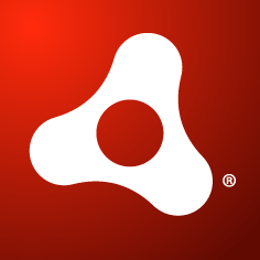 Adobe Released AIR 3.4 and Flash Player 11.4
